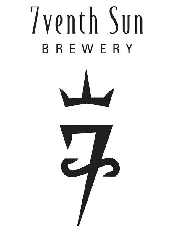 seventh-sun-brewing-logo-575