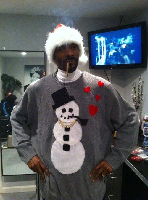 snoop christmas.jpg