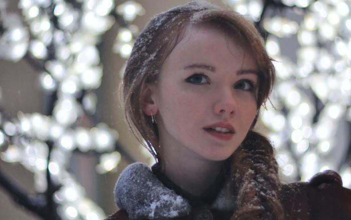 snow woman.jpeg