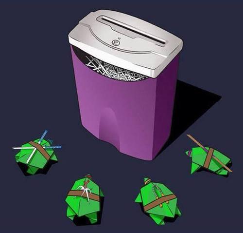 tmnt vs shredder.jpg