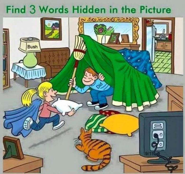 Find Three Words.jpg