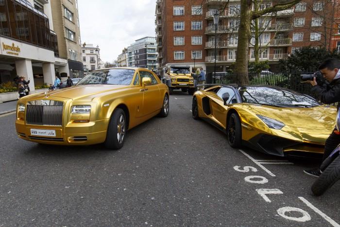 Golden Vehicles.jpg
