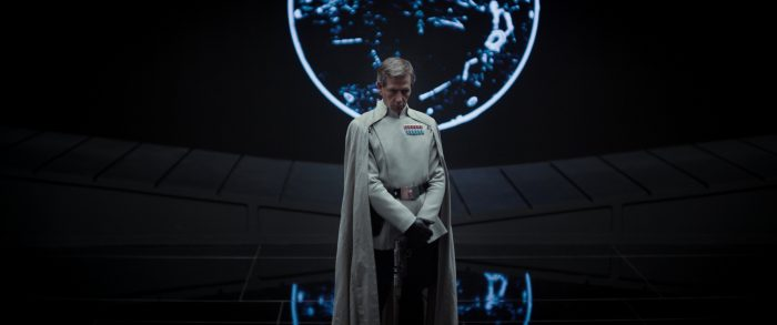 Grand Admiral Uniform.jpg