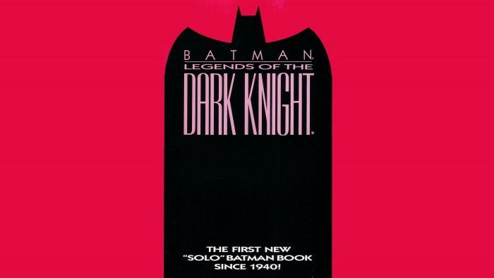 Legends of the Dark Knight 700x394 Legends of the Dark Knight