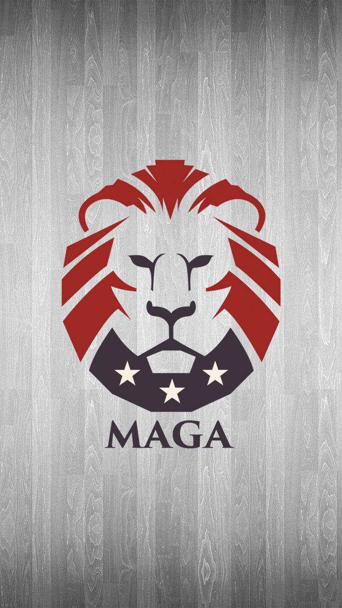 MAGA Lion.jpg