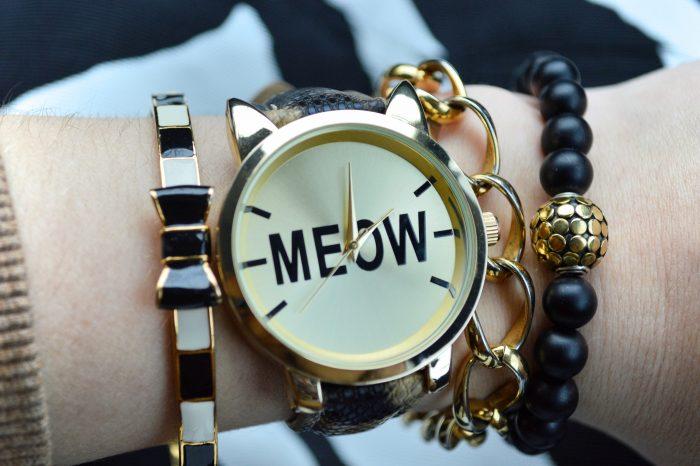 Meow Watch.jpg