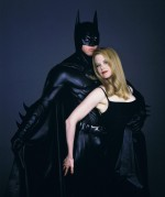 Nicole Kidman and Val Kilmer Batman Forever nicole kidman 32920953 1662 1985 150x179 batman and chase