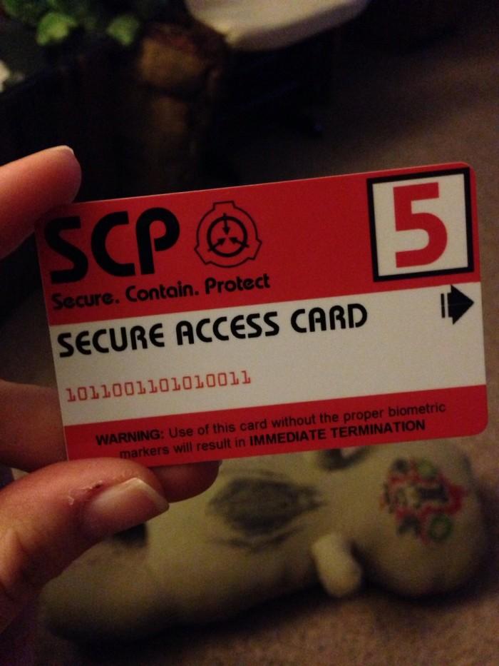 SCP Access Card.jpeg