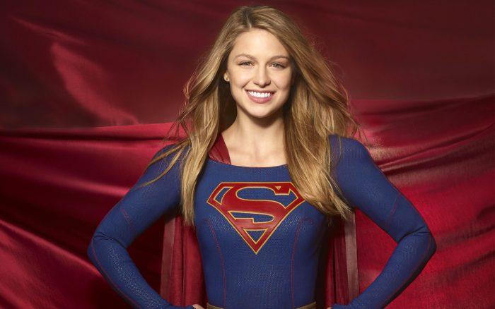 Supergirl is smiling.jpg