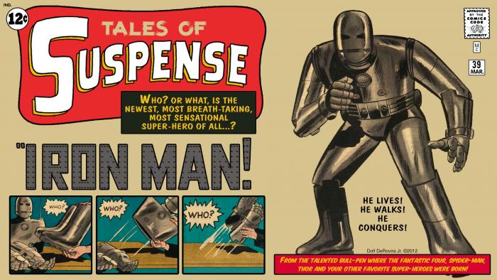 Tale of Suspense Wallpaper.png