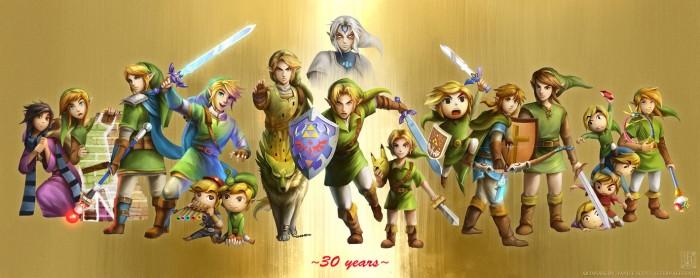 The Links of Legend.jpg