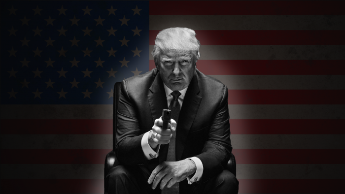 Trump with a Gun.png