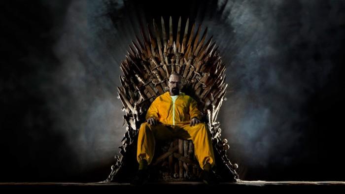 Walter on the Throne.jpg
