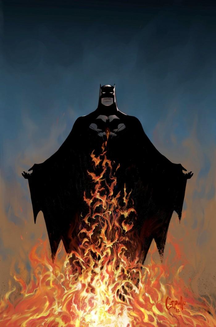 batman is the phoenix 700x1057 batman is the phoenix