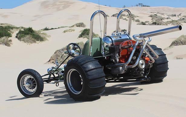 dune buggy 1779832_751855048171739_1819851663_n