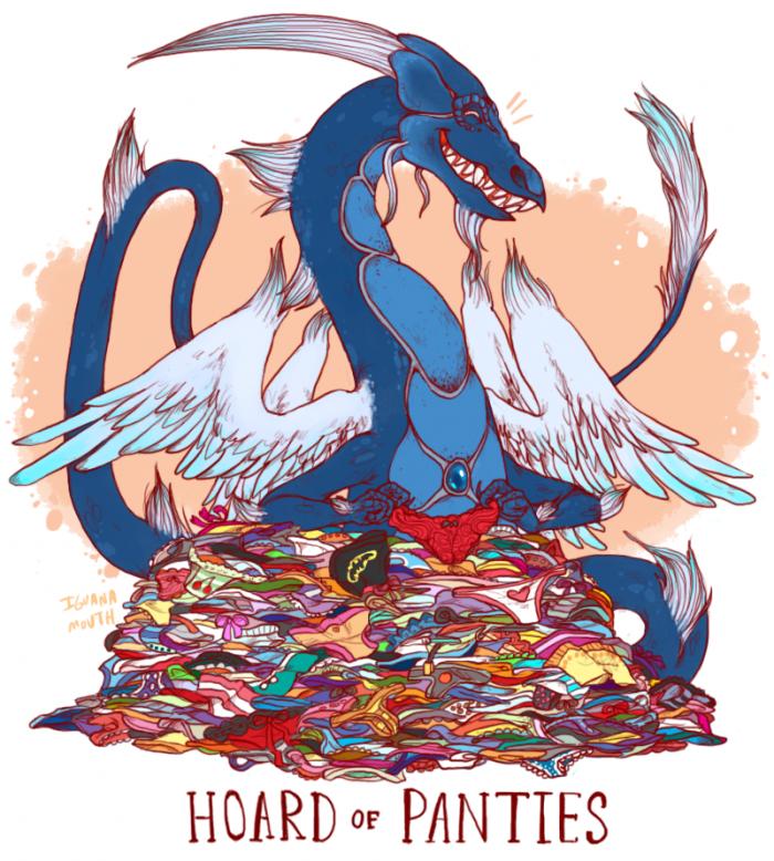 hoard of panties.png