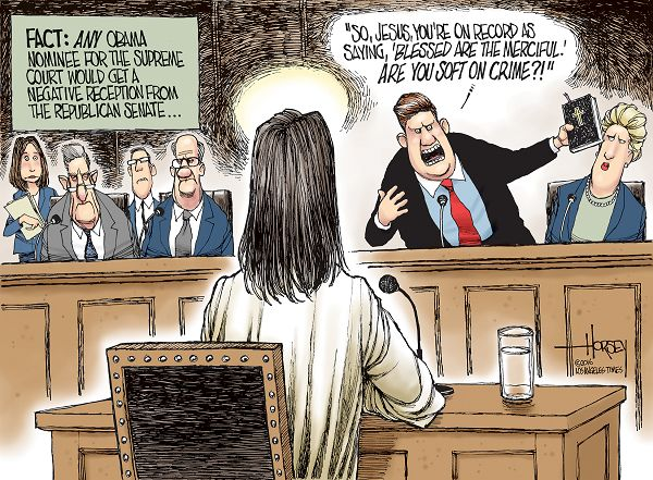 jesus failed the republican test.jpg