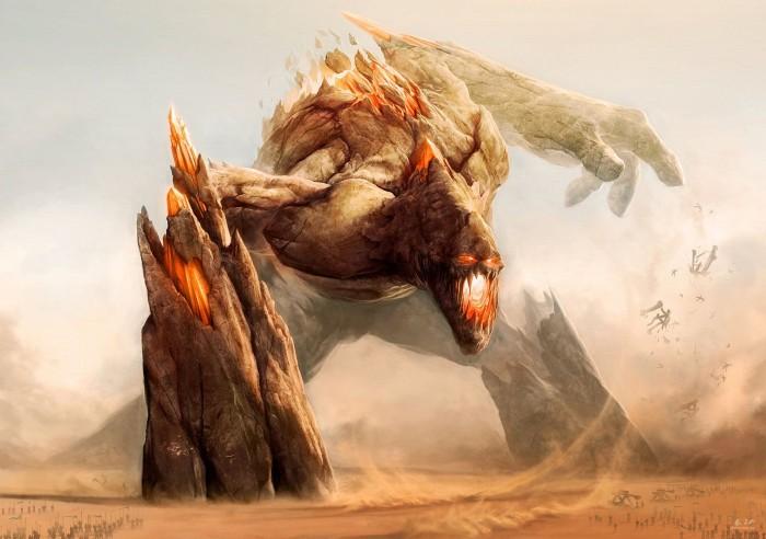 lava monster.jpg