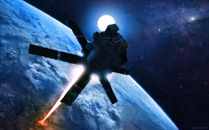 orbital strike.jpg