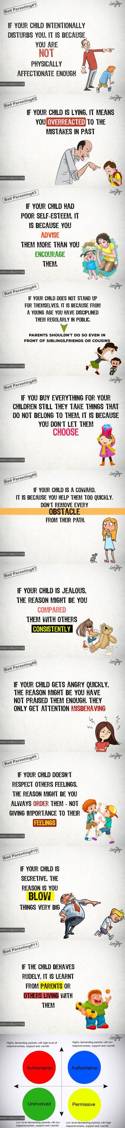 parenting infographic.jpeg