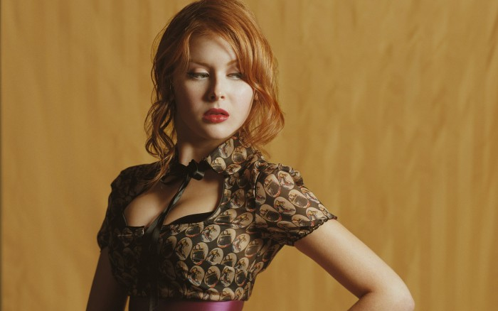 red head looking to the side.jpg