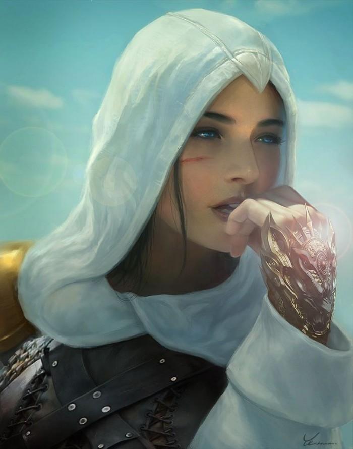 sexy assassin.jpeg