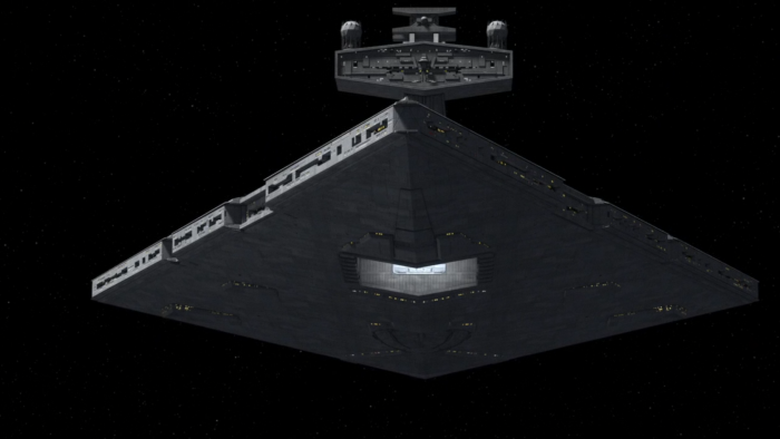 the empire arrives.png