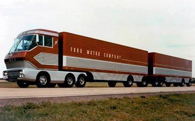 trailer 7980_10152002768671614_1217691655_n