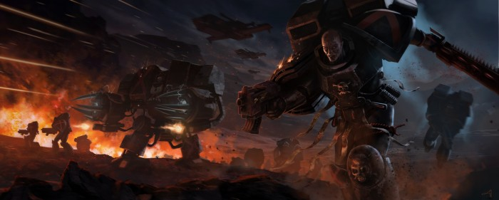 warhammer full assault.jpg