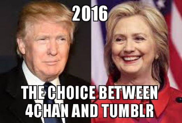 2016 - The choice between 4chan and tumblr.jpg