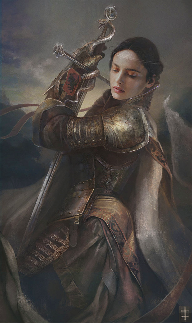 Armored Woman.png