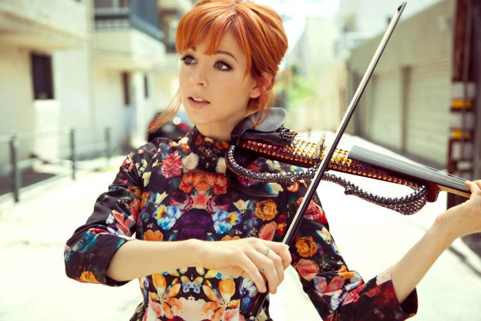 Lindsey Sterling has a computer instrument.jpg