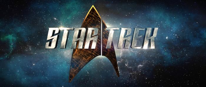 New Star Trek Logo Wallpaper.png
