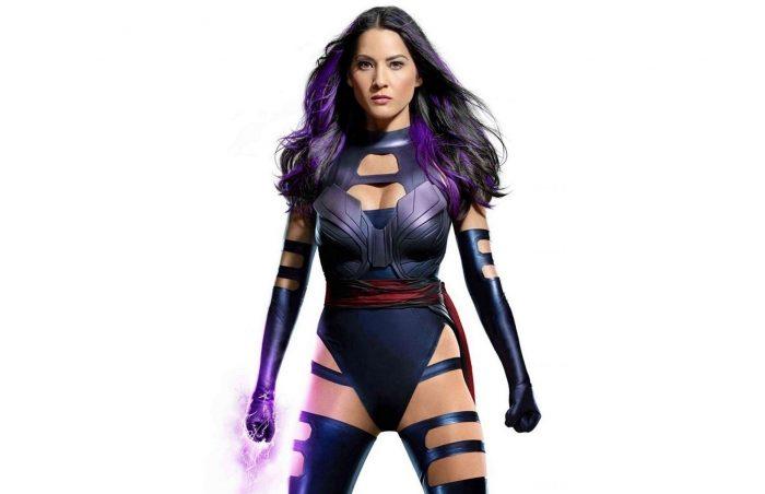 Olivia in purple.jpg