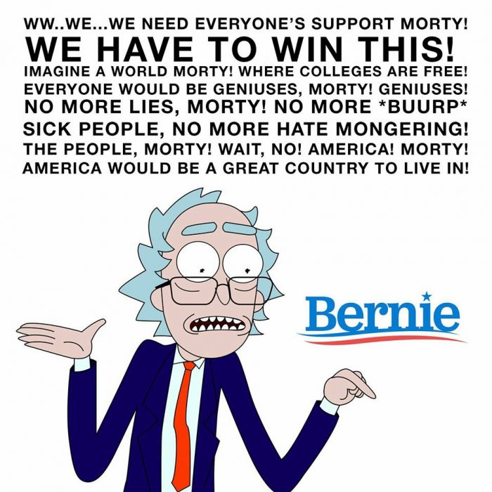 Rick and Bernie.jpg