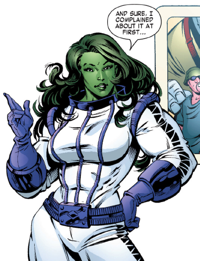 She Hulk in a space suit.png