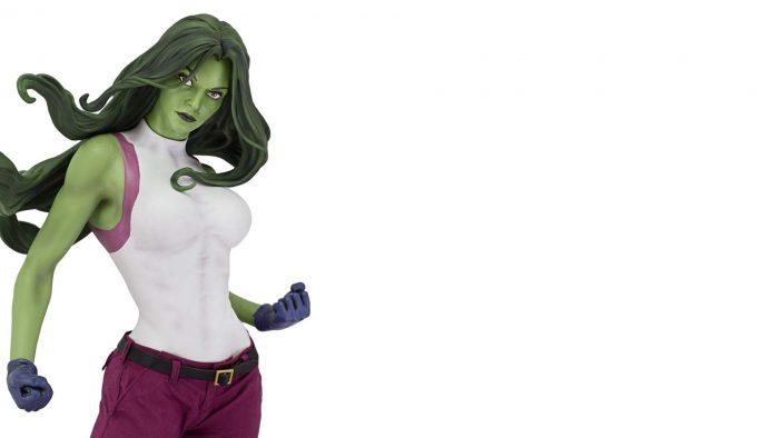 She Hulk purple pants.jpg