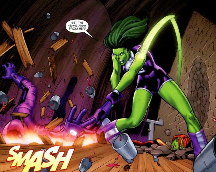 She Hulk says GET THE AWAY.jpg