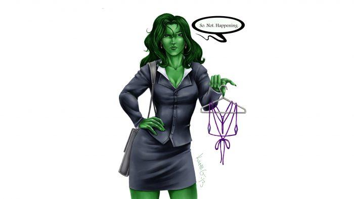 She Hulk so not happening.jpg