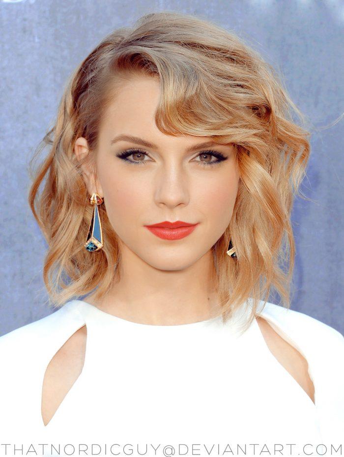 Taylor Swift in White.jpg