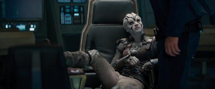 White Alien in the Captain's Seat.jpg