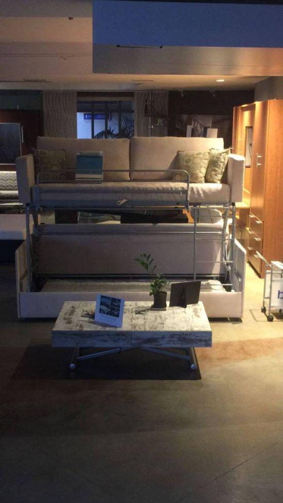 double decker couch.jpg