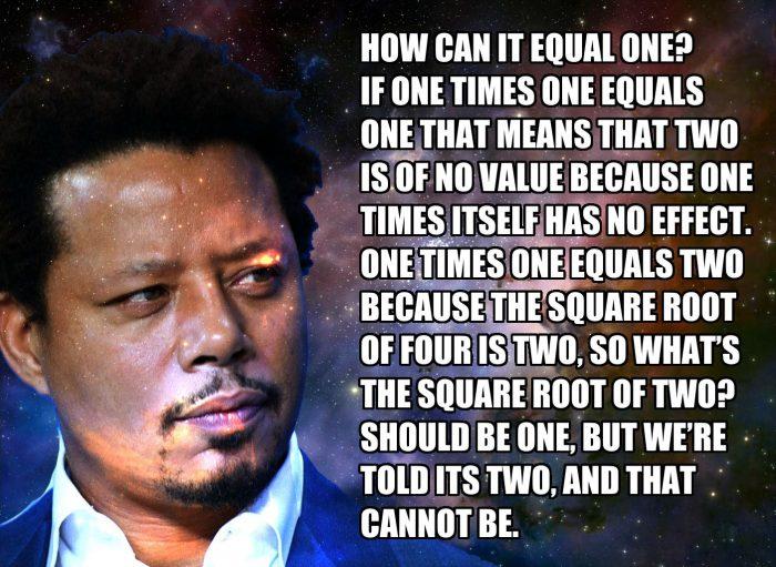 math equals two.jpg