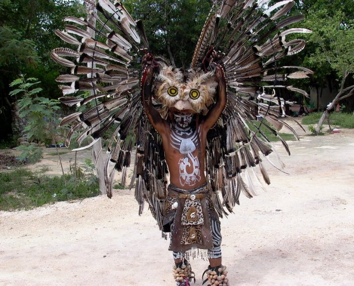 owl outfit.jpg
