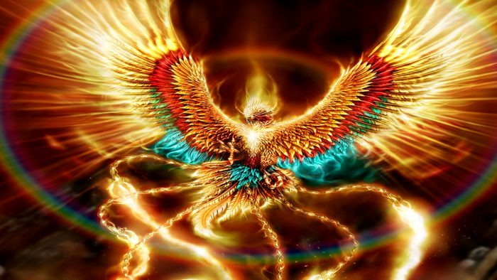 phoenix wallpaper.jpg