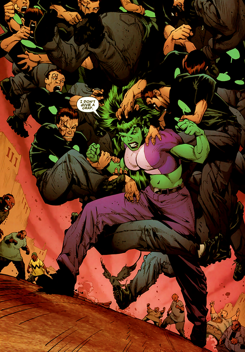 she hulk doesnt' give a crap.png