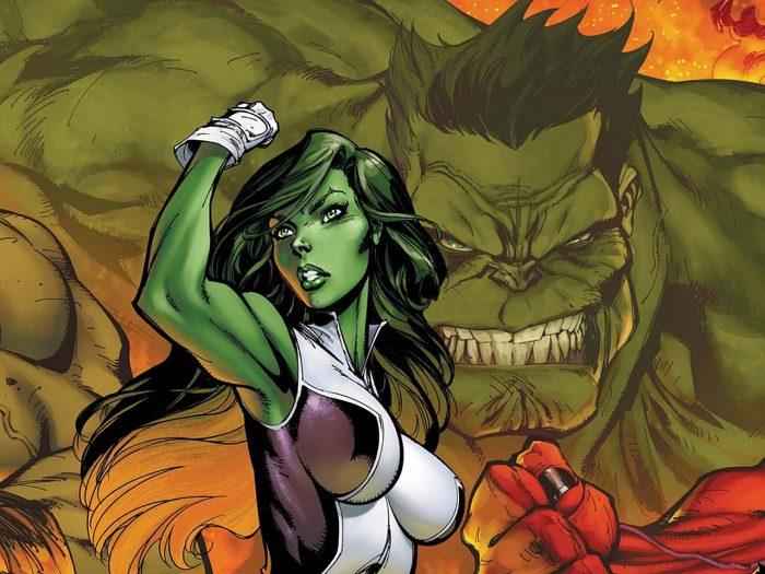she hulk flexing before the hulk.jpg
