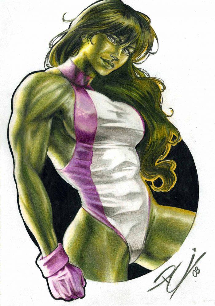 she hulk has a one piece.jpg
