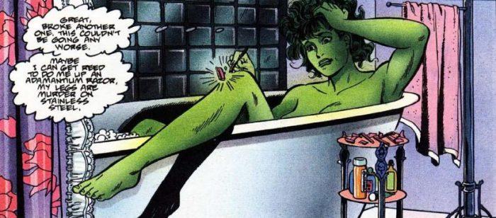 she hulk in the tub.jpg