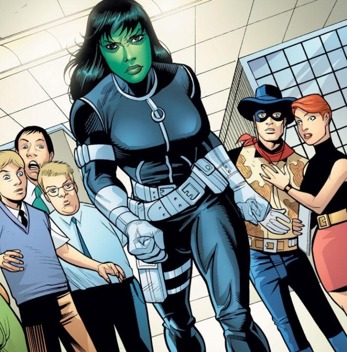 she hulk is angry as shield agent.jpg